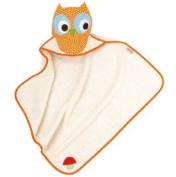 Käthe Kruse Alba Baby Bath Towel