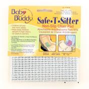 Baby Buddy Child Safe-T-Sitter