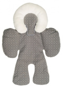 JJ Cole Collections Body Support, 0-8 Months
