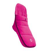Bugaboo Universal Footmuff - Pink