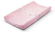 Basic Comfort Ultra Plush Changing Pad Cover