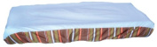 Kathy Ireland Home Changing Pad Cover