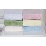 Kids Line Katie Changing Pad Cover
