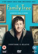 Family Tree: Series 1 [Region 2]
