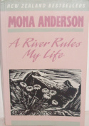 A River Rules My Life