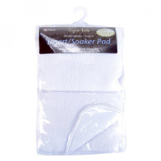 Trend Lab Cloth Nappy Liners