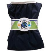 Planet Wise Nappy Pail Liner