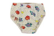 My Pool Pal Reusable Swim Nappy Cover/Swim Cover