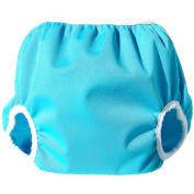Bummis Pull On Nappy Cover