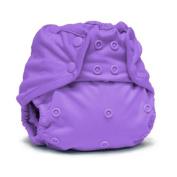 Rumparooz Cloth Nappy Cover SNAP