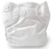 Bummis Super Whisper Wrap - Large - White