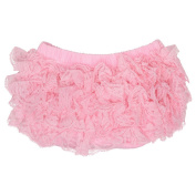 My Little Legs Satin, Lace, Cotton Nappy Covers in a Variety of colours and sizes