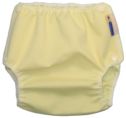 Mother-Ease One-Size Cloth Nappy Cover (X-Small