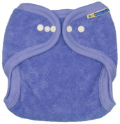 Mother-Ease One-Size Cloth Nappy