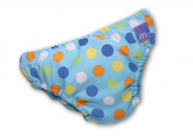Bambino Mio Reusable Swim Nappy - Medium