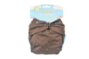Marvels Neutral Inside All-In-One Nappies