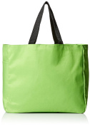 Port Authority Essential Tote Bag