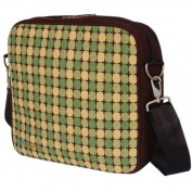 Square Nappy Bag 24.7