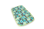 Ju-Ju-Be Memory Foam Changing Pad