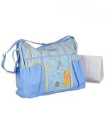 Disney Winnie the Poooh Nappy Bag