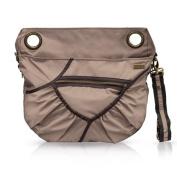 Baby Cargo Georgi Nappy Bag