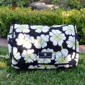 Balboa Baby Messenger Bag