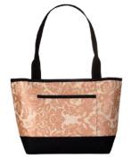 Sally Spicer Baby Nappy Tote Bag