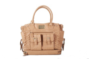 Ness Mamie Nappy/Breast Pump/Tote Bag