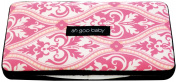 The Wipes Case for Wet Tissue Wipes - Charleston