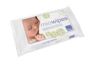 Bambino Mio Miowipes