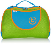 Magmatic Trunki Tote Bag