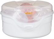 Vital Baby Nurture Microwave Steam Steriliser