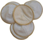 Mother-Ease Cloth Nursing Pads