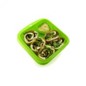 Goodbyn Salad or Sandwich Box