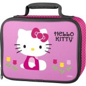 Thermos Hello Kitty Soft Lunch Kit