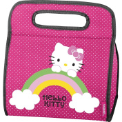 Thermos Hello Kitty Lunch Sack