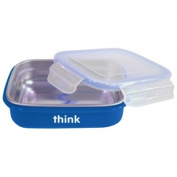 Thinkbaby BPA Free Bento Box, 6 Months