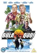 Bula Quo! [Region 2]