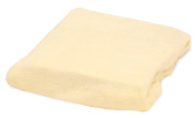 Rumble Tuff Bamboo Terry Changing Pad Cover, Yellow