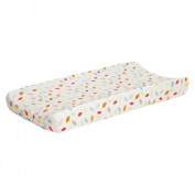 Skip Hop Changing Pad Cover Treetop Friends