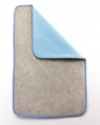 Antimicrobial Fold-n-Go Changing Pad