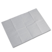 Continental 8255 Baby Changing Table Liners 500 / CS
