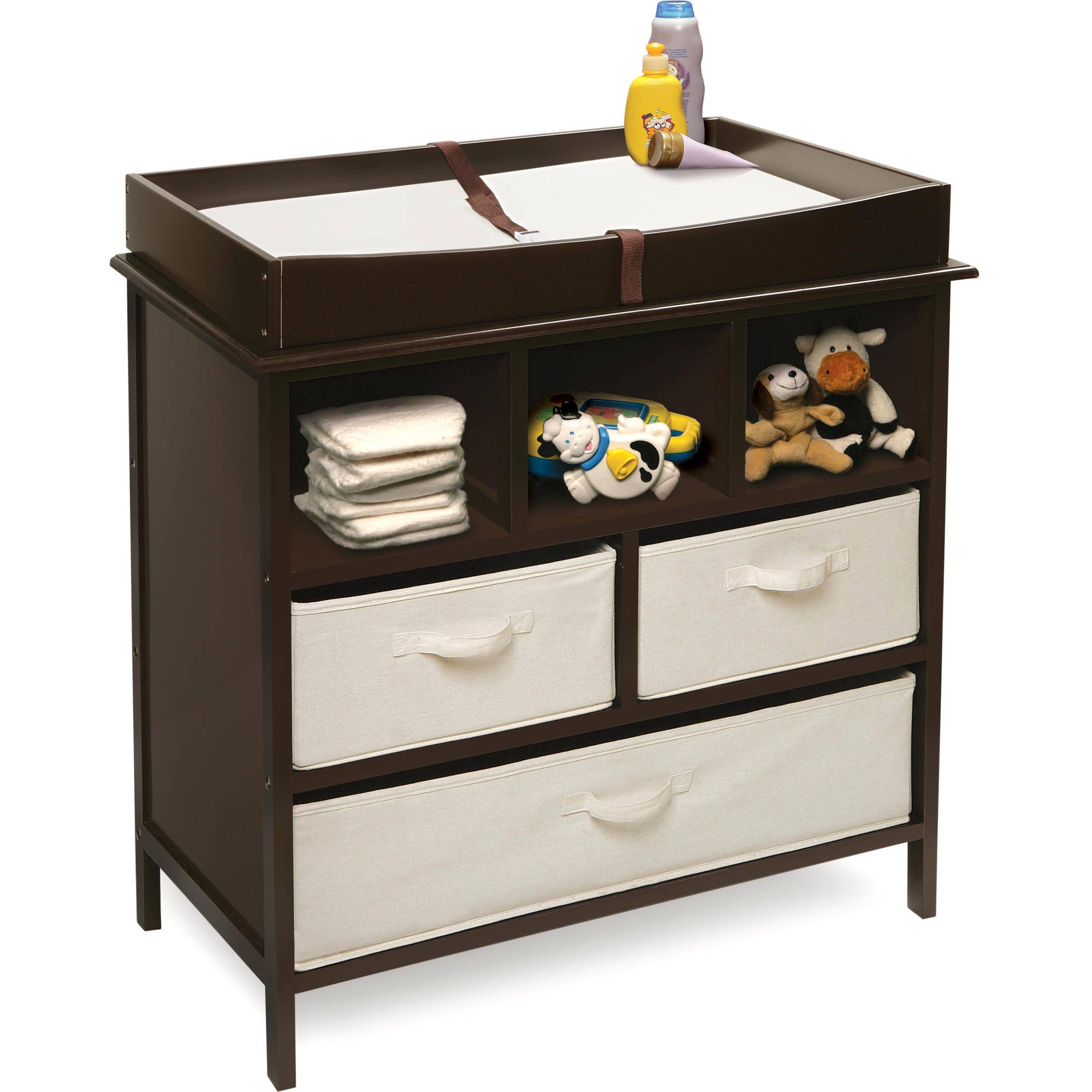 nursery home winsome baby and crib in ideas brilliant cribs target delightful wooden dresser combo furniture sets dressers of changing as with table drawer