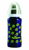 Pacific Baby 7ounce 3-in-One Thermal Baby Bottle