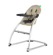 Babyhome Eat High Chair -Kids