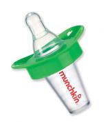 The Medicator, Liquid Medicine Dispenser, 0+ Months