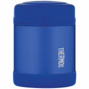 Thermos Funtainer 300ml Food Jars