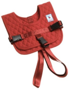 Infant Flight Vest Travel Harness