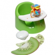 Prince Lionheart bbPOD Plus - Green