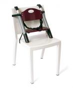 Svan Lyft Booster Seat
